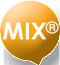 icon_MIX