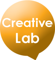 icon_creative_lab-180x194