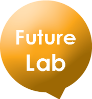 icon_future_lab1-180x194