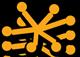 icon_organiz