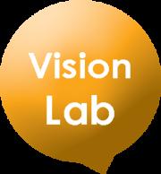 icon_vision_lab-180x194